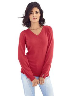 New clothing items available at Quick24 + 3,6% cashback for buying through CashOUT #cashback #womenfashion #onlineshopping Pullover, Clothing Items, Womens Fashion, Sweaters, Stuff To Buy, Clothes, Ribs, Figurine, Breien