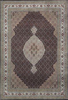 Bamboo, Bohemian Rug, Wool, Rugs, Home Decor, Farmhouse Rugs, Decoration Home, Room Decor, Home Interior Design