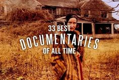 Legendary films by Michael Moore, Errol Morris, and Werner Herzog join old-school gems on this definitive list. Good Documentaries To Watch, Scary Documentaries, Netflix Movies To Watch, Interesting Documentaries, Series Movies, Film Movie, About Time Movie, All About Time, Movies Showing