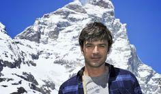Luca argentero gif - Cerca con Google