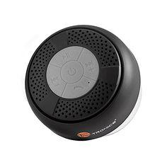TaoTronics mini portable Bluetooth Lautsprecher tragbarer... https://www.amazon.de/dp/B00T48IXV2/ref=cm_sw_r_pi_dp_x_npVwyb0BDJNRM