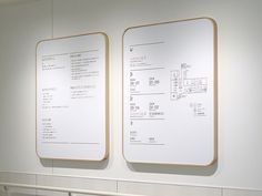 Stand Design, Display Design, Environmental Graphic Design, Environmental Graphics, Signage Design, Menu Design, Design Design, Digital Signage, Wayfinding Signs