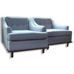 Club Chair http://www.modernlivingsupplies.com/images/uploads/items/cache/custom_50s_club_chairs1-290x290.jpg