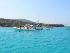 Акамас - полуостров на Кипре http://amazingplanet.info/akamas-poluostrov-na-kipre/