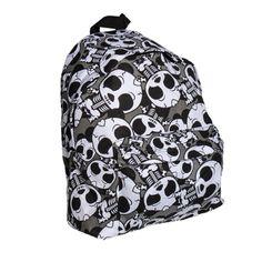 emo backpacks - Google Search