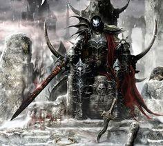 malus darkblade   el combate hasta la proxima combate cerrado ganador malus darkblade
