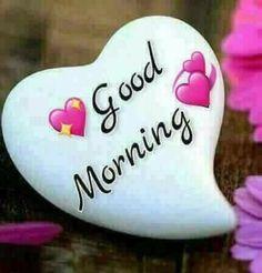 Good morning, Daizo💗🍵 Enjoy the day. Good Morning Flowers, Good Morning Picture, Good Morning Messages, Good Morning Friends, Good Morning Good Night, Morning Pictures, Good Morning Wishes, Good Morning Images, Sunday Morning