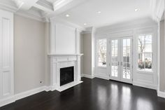 See this home on Redfin! 3019 N Hamilton Ave, CHICAGO, IL 60618 #FoundOnRedfin