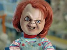 Chucky, o brinquedo assassino, estrela campanha da Visa - http://www.publicidadecampinas.com/chucky-o-brinquedo-assassino-estrela-campanha-da-visa/