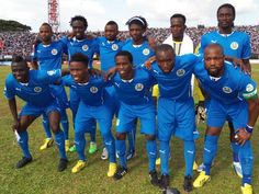 Leone Stars Squad Profiles Sierra leone football.com brings you the latest in Sierra Leone's football news regarding the premier league and the national squad. Player profiles, the history of the football team, up and coming players, statistics, radio show and much more.