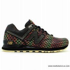 41f28059054e Barefoot Running With The New Balance Minimus Ionix 3090 Womens Water Blue  Gym Red White Mens Running Sneaker