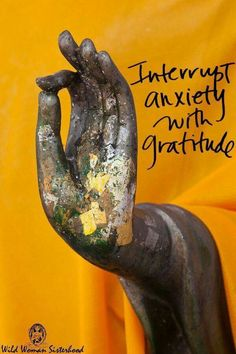 For many people, gratitude is difficult, because life is difficult. Even beyond deprivation and depression, there are many ordinary circumstances in which gratitude doesn't come easily. Taking things for granted is the opposite of gratitude. Gratitude has many benefits. It opens the door to more relationships, improves physical and psychological health, enhances empathy and reduces aggression, improves self-esteem and mental strength, and helps you sleep better.