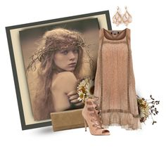 """Wild Child"" by luvchildski ❤ liked on Polyvore"