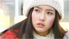 Kim So Eun, Boys Over Flowers, Seo, Winter Hats, Fashion, Moda, Fashion Styles, Flower Boys, Fashion Illustrations