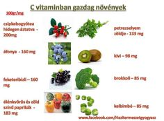 C - vitamin Vitamin C, Healthy, Life Hacks, Tea, Therapy, Alternative, Health, Teas, Lifehacks