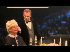 Dinner for One Otto Waalkes & Ralf Schmitz an einem Stück - YouTube