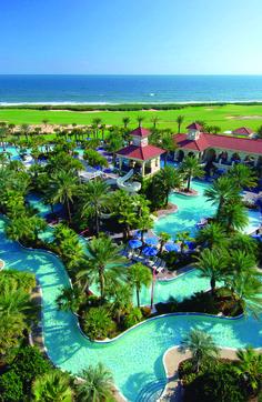 Hammock Beach Resort in Florida. Best destination ever! Hammock Beach Resort in Florida. Best destination ever! Vacation Places, Dream Vacations, Vacation Trips, Vacation Spots, Vacation Countdown, Greece Vacation, Camping Places, Beach Vacations, Romantic Vacations