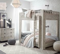 novaya-kollekciya-restoration-hardware-baby-child-3