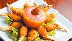 Gastronomia de Pernambuco -