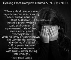 The Compulsion to Repeat the Trauma – Re-enactment, Revictimization, and Masochism, Bessel A. van der Kolk, MD* | Healing From Complex Trauma & PTSD/CPTSD
