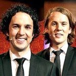 Instagram photo by @ylvis_cool (Ylvis_cool) | Iconosquare