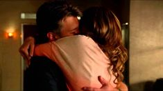 Castle & Beckett // Look After You