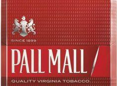 Zigaretten kostenlos! Update