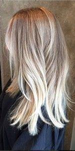 blond-haar-zomer