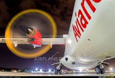 B-LCL. Airbus A320-271N. JetPhotos.com is the biggest database of ...
