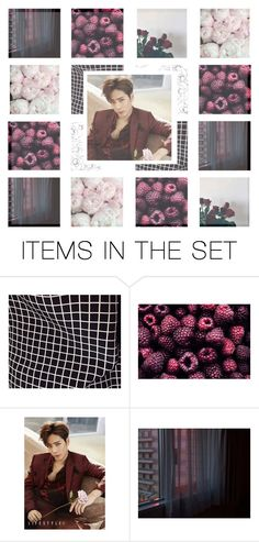 """""""Hold On, We're Going Home"""" by antisocial-vagabond ❤ liked on Polyvore featuring art"""