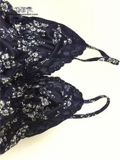 ac08256f5 Be China Best Sexy Lingerie Factory. Night WearSexy Lingerie
