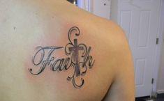 Believe tattoos for men – foot tattoos for women quotes Tattoo Son, Arm Tattoo, Body Art Tattoos, New Tattoos, Sleeve Tattoos, Cool Tattoos, Faith Tattoos, Tatoos, Henna Tattoos
