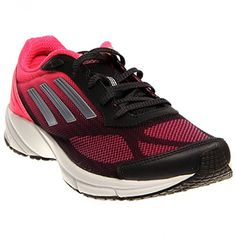 adidas Womens Lite Pacer 2 Solar Pink tech Metallic Grey Running shoe US 9 -- Read more  at the image link. (This is an Amazon affiliate link)