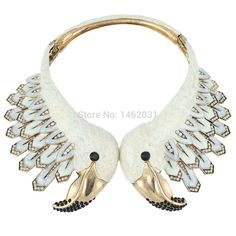 Quirky Jewellery - Shop for Quirky Jewellery on Wheretoget