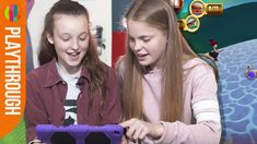 How To Make A Pom Pom, The Worst Witch, It Cast, Adventure, Youtube, Witches, Adventure Movies, Adventure Books, Youtubers