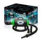 B-Air Dryers Bear Power 2 High Velocity Dryer