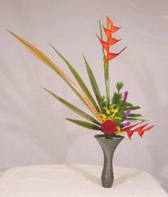 Awesome flowers arrangement. For more visit www.flowers2world.com and send flowers online all over the world.