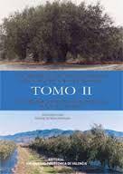 La producción integrada en materiales leñosos. Tomo 2, La produccion integrada en el olivo / Isabel López-Cortés, Domingo M. Salazar Hernández Valencia : Universidad Politécnica de Valencia, 2008