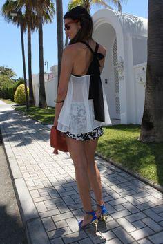 Blog Pics 119 (427x640)