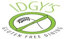 IDGY's Gluten Free Dining is a restaurant located in South Yarmouth, on Cape Cod. We offer breakfast, Lunch, and Dinner. All menu items are made fresh using only gluten free ingredients. Gluten Free Bakery, Gluten Free Recipes, Vacation Planner, Vacation Ideas, Healthy Meals To Cook, Healthy Food, Cape Cod Vacation, Gluten Free Restaurants, Free Advice