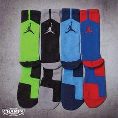 dedf690aa Nike HyperElite Basketball Crew Socks | FOR WORK: Product Laydowns in 2019  | Nike elite socks, Nike socks, Socks