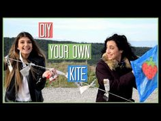 Kite, Youtubers, Greek, Baseball Cards, Kites, Greek Language, Youtube