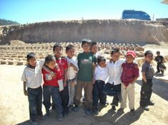 schoolboys in Guatemala Build A Blog, School Boy, Free Website, Compassion, Foundation, Photoshoot, Eyes, Face, Photo Shoot