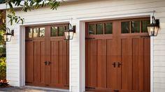 http://www.angieslist.com/articles/4-tips-buying-new-garage-door.htm