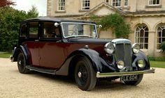 Daimler el24