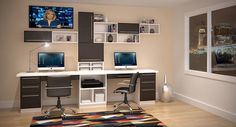 31-double-home-office