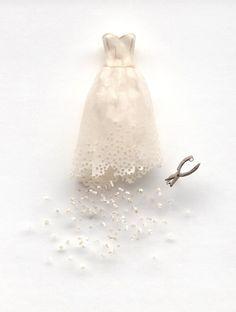 迷你紙雕世界中所開展的奇想之旅 | ㄇㄞˋ點子靈感創意誌