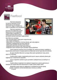 Fast Food Kiosk Menu  http://www.finedinemenu.com/