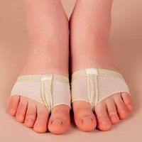 """Harta"" DETOXIFIERII corpului | La Taifas Handbags Online, Online Bags, Womens Luggage, Skin Care Tools, Best Leggings, Dance Shoes, Ballet Dance, Types Of Shoes, Women's Fashion Dresses"