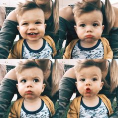 trendy baby boy shopping guide // boy clothes // baby boy inspiration